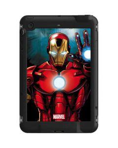 Ironman LifeProof Fre iPad Mini 3/2/1 Skin