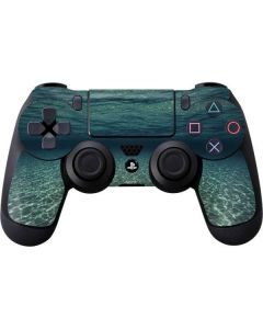 Underwater View of Grand Cayman Island PS4 Controller Skin