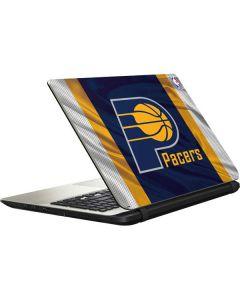 Indiana Pacers Away Jersey Satellite L50-B / S50-B Skin