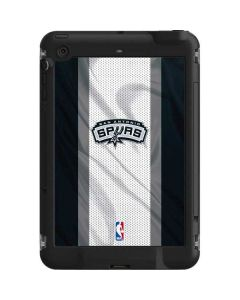 San Antonio Spurs LifeProof Fre iPad Mini 3/2/1 Skin