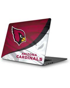 Arizona Cardinals Apple MacBook Pro Skin