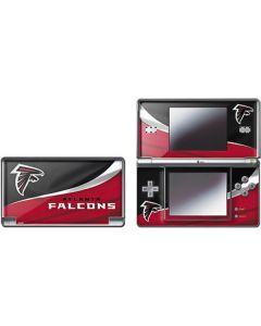 Atlanta Falcons DS Lite Skin