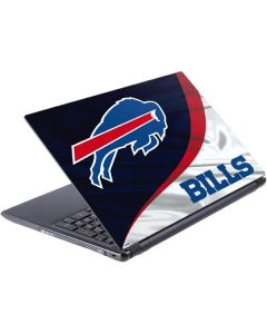 Buffalo Bills V5 Skin