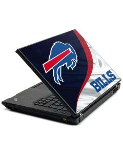 Buffalo Bills Lenovo T420 Skin