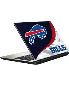 Buffalo Bills Satellite L50-B / S50-B Skin