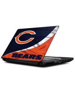 Chicago Bears G570 Skin