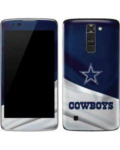 Dallas Cowboys K7/Tribute 5 Skin