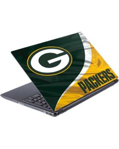 Green Bay Packers V5 Skin