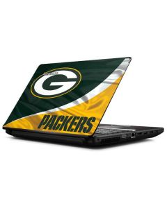 Green Bay Packers G570 Skin