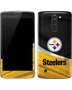 Pittsburgh Steelers K7/Tribute 5 Skin
