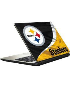 Pittsburgh Steelers Satellite L50-B / S50-B Skin