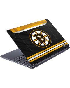 Boston Bruins Home Jersey V5 Skin
