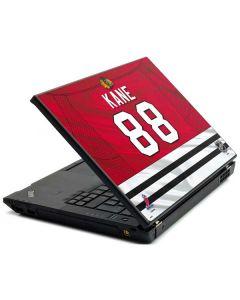 Chicago Blackhawks #88 Patrick Kane Lenovo T420 Skin