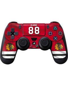 Chicago Blackhawks #88 Patrick Kane PS4 Controller Skin