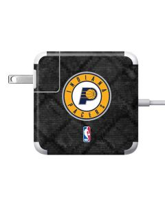 Indiana Pacers Dark Rust Apple Charger Skin