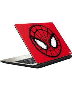Spider-Man Face Satellite L50-B / S50-B Skin