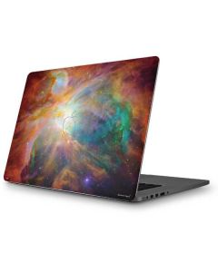 The Orion Nebula Apple MacBook Pro Skin