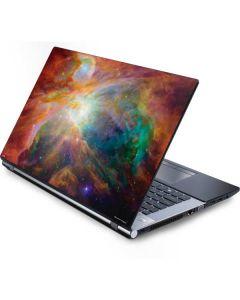 The Orion Nebula Generic Laptop Skin