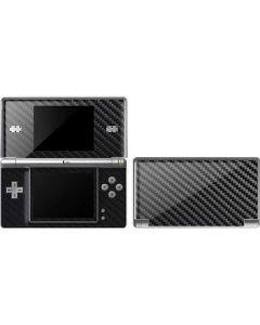 Carbon Fiber DS Lite Skin