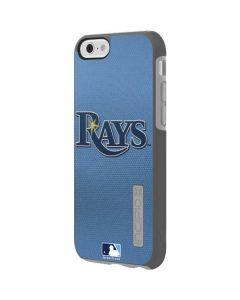 Rays Embroidery Incipio DualPro Shine iPhone 6 Skin