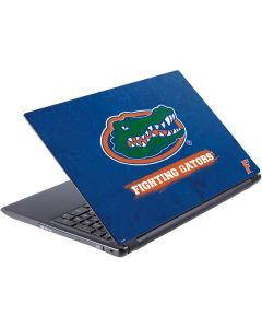 Florida Gators V5 Skin