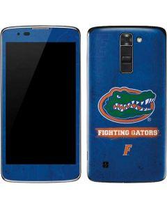 Florida Gators K7/Tribute 5 Skin