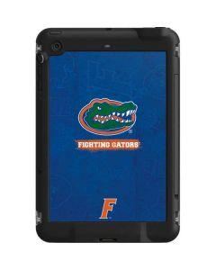 Florida Gators LifeProof Fre iPad Mini 3/2/1 Skin