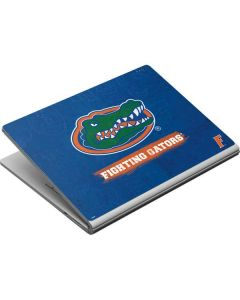 Florida Gators Surface Book Skin
