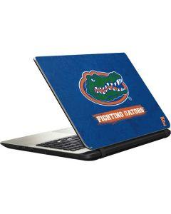 Florida Gators Satellite L50-B / S50-B Skin