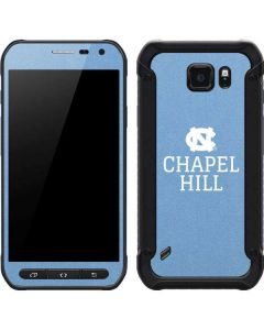 UNC Chapel Hill Galaxy S6 Active Skin