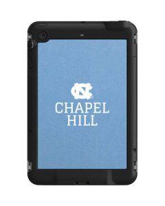 UNC Chapel Hill LifeProof Fre iPad Mini 3/2/1 Skin