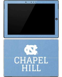 UNC Chapel Hill Surface 3 Skin