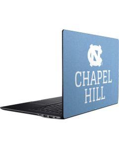 UNC Chapel Hill Ativ Book 9 (15.6in 2014) Skin