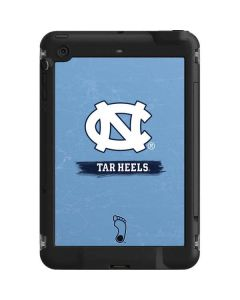 North Carolina Tar Heels LifeProof Fre iPad Mini 3/2/1 Skin