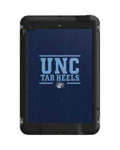 UNC Tar Heels LifeProof Fre iPad Mini 3/2/1 Skin