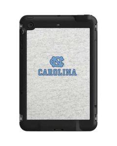 UNC Carolina LifeProof Fre iPad Mini 3/2/1 Skin