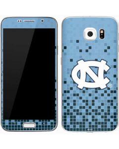 North Carolina Digi Galaxy S7 Skin