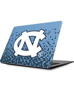 North Carolina Digi Apple MacBook Skin