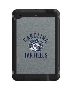 North Carolina Tar Heels Logo LifeProof Fre iPad Mini 3/2/1 Skin