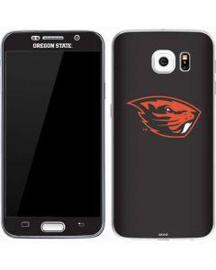 Oregon State Beavers Galaxy S7 Skin