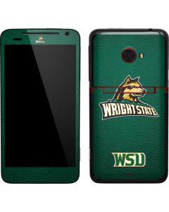 Wright State EVO 4G LTE Skin