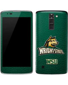Wright State K7/Tribute 5 Skin