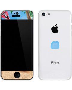 Tweety Bird Ipod iPhone 5c Skin