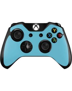 Sky High Xbox One Controller Skin