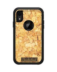 Sneakerhead Shine Otterbox Defender iPhone Skin