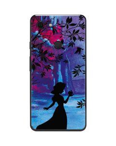 Snow White Enchanted Forest Google Pixel 3 XL Skin