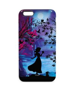 Snow White Enchanted Forest iPhone 6/6s Plus Pro Case