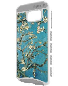 Almond Branches in Bloom Galaxy S6 Cargo Case