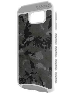 Digital Camo Galaxy S6 Cargo Case