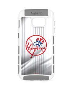 New York Yankees Home Jersey Galaxy S7 Cargo Case